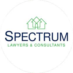 Spectrum Lawyers Pty Ltd